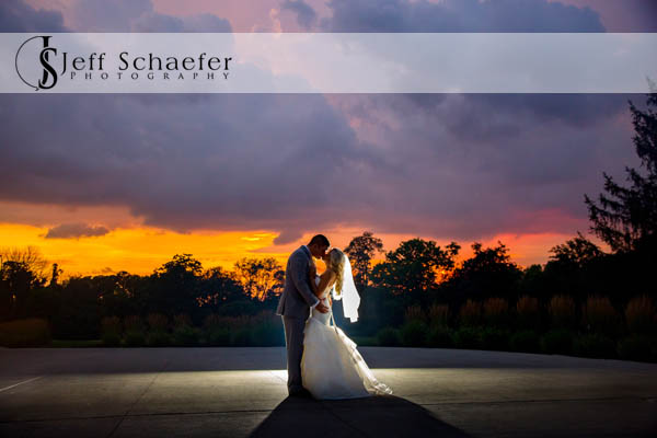 National Park Weddings You Can Have on the Cheap  Sunset