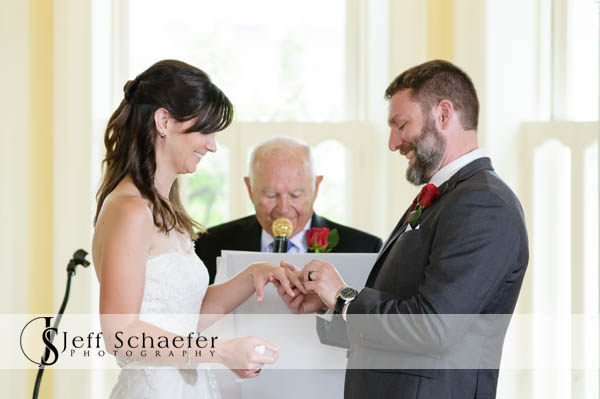 Image Result For Wedding Wishes Oxford