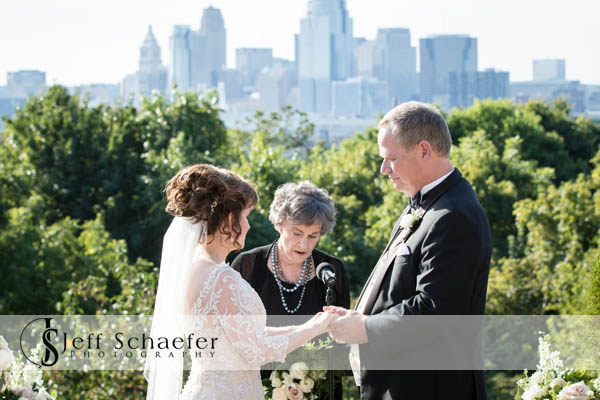Wiedemann Hill Mansion Wedding Photographs Elizabeth Mark