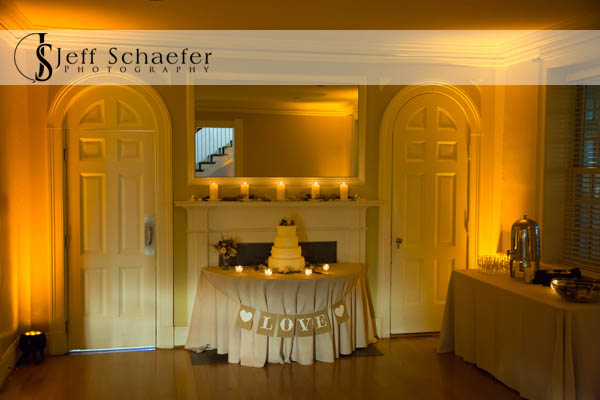 french house lighting. french house wedding reception lighting s