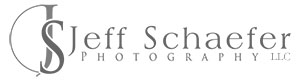 Jeff Schaefer Photography Cincinnati
